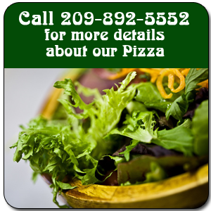 Restaurant - Patterson, CA - Pizza Plus - Call 209-892-5552  for more details  about our Pizza